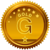 (Gold)